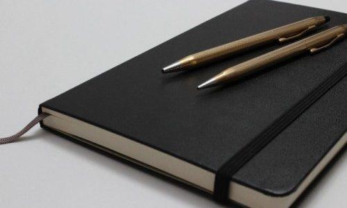 日記ブログは稼げるのか?~1年継続して初検証!~