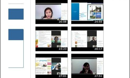 サイドバーに【youtubeの再生リスト】サムネイル一覧を表示する方法